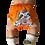 Thumbnail: Sloth Exclusive Tj's BTP wrap