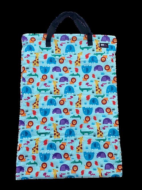 Animals  xl bag