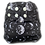 Thumbnail: Love you Premium BTP charcoal pocket