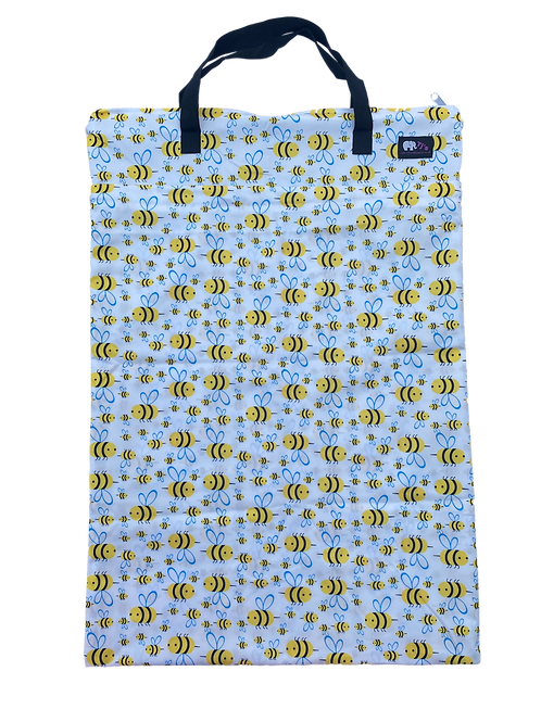 Bee xl bag