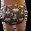 Thumbnail: Caterina  Junior Pull-up