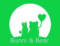 bunni & bear.jpg
