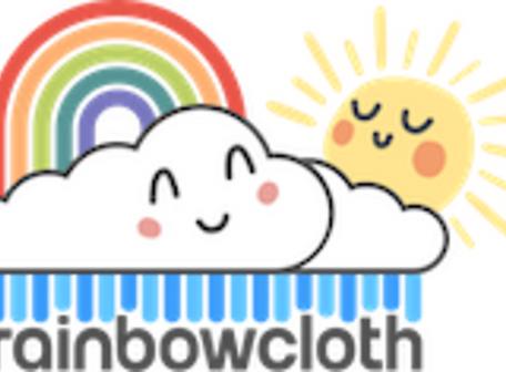 RainbowCloth_logo.png