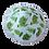 Thumbnail: Turtletastic Breast pads