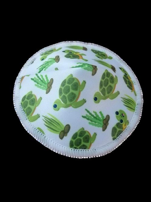 Turtletastic Breast pads