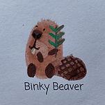 binky beaver.jpg