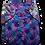 Thumbnail: SeMermaid world Premium BTP Positioned charcoal pocket
