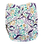 Thumbnail: Sea Junior charcoal pocket