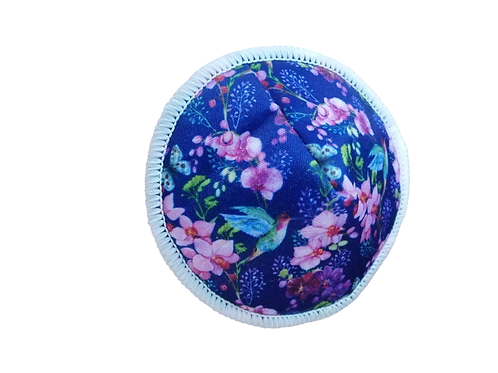 Hummingbirds  Breast pads
