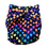 Thumbnail: Multi star BTP charcoal pocket