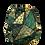 Thumbnail: Geo jungle  Tj's BTP wrap