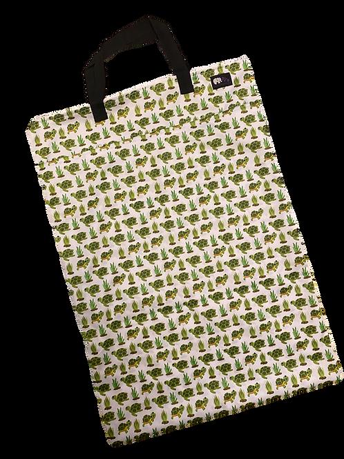 Turtletastic xl bag