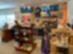OCNJ museum gift shop.jpg