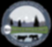 l-m-logo.png