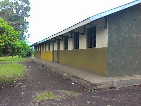 St. Johns Nsongya 2.jpg