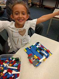 Emma Grade 2 Board Game.jpg