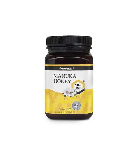 麥蘆卡蜂蜜 UMF® 10+