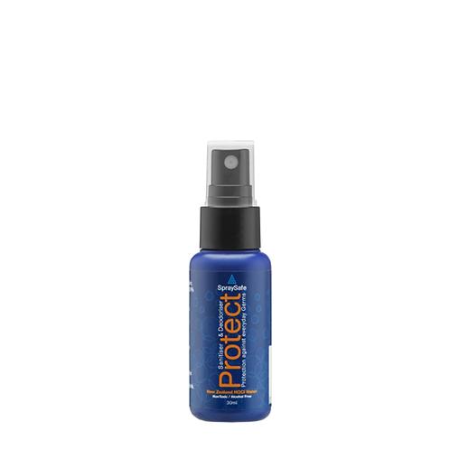 SpraySafe 旅行裝 30ml