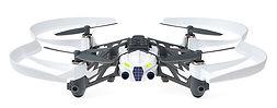 DRONEdays Airborne Cargo