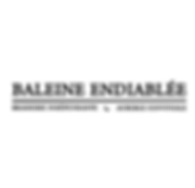 PNG_Baleine_Endiablée_Titre__seul_noir_