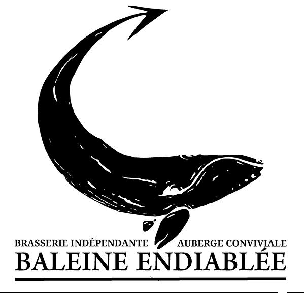 PNG Logo-noir-fond-blanc-T-web.png