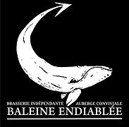 Logo-blanc-fond-noir-web.png