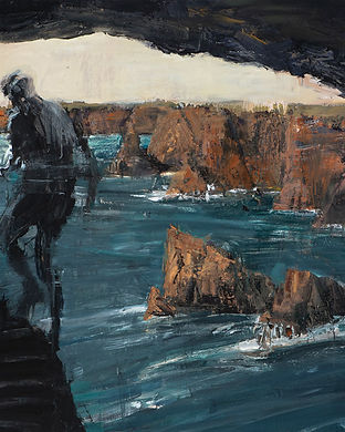 Looking-Out-Sea-Cave-Belle-Ile.jpg
