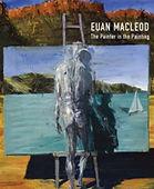 Euan Macleod book.jpg