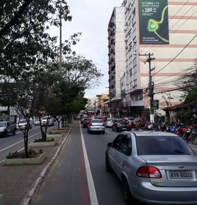 Lucio Meira 330 teresópolis.jpg