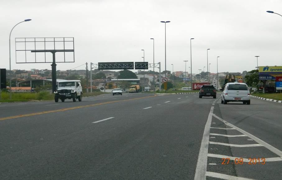 Via Lagos