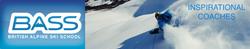 British Alpine Ski and Snowboard