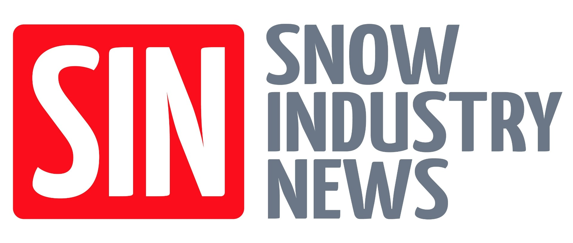 RS1 - Snow Industry News
