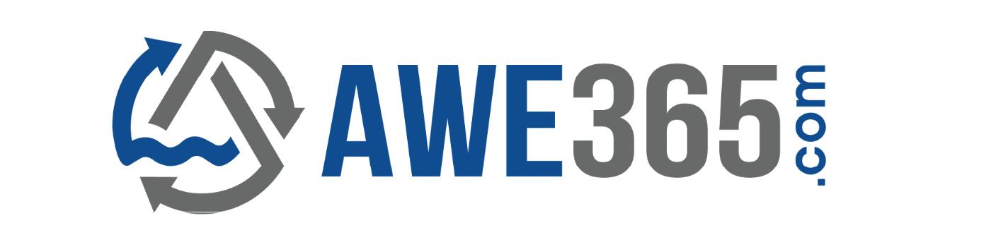 COBALT - AWE365