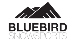Bluebird Snowsports