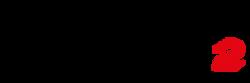 Evolution 2 Chamonix
