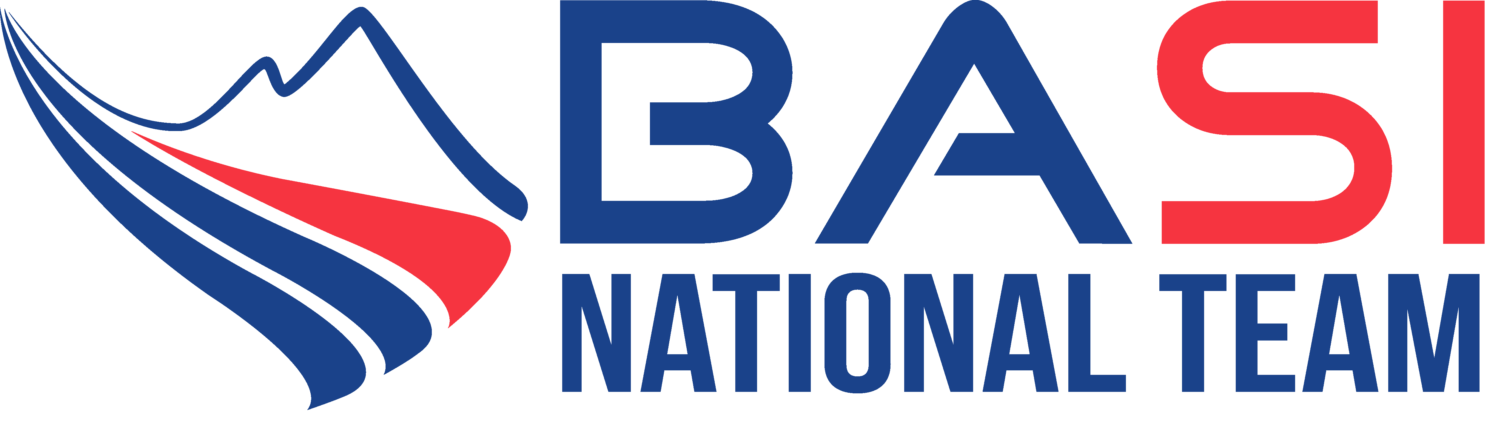 BASI National team