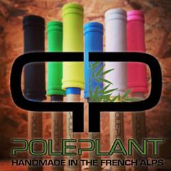 PolePlant