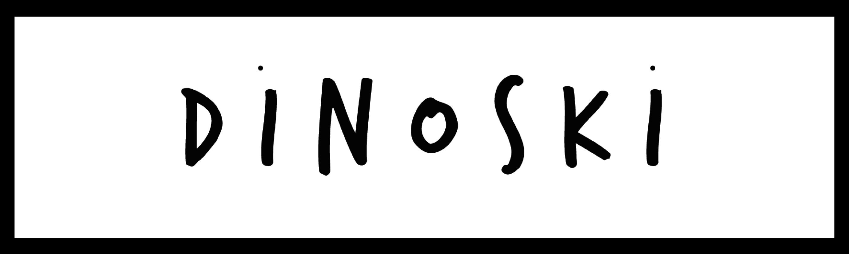 Dinoski