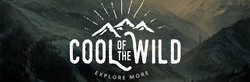 RS1 - Cool of the Wild