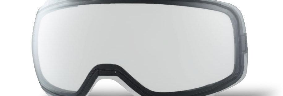 Clear lens - COBALT
