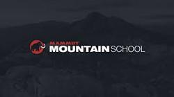 Mammut Mountain School