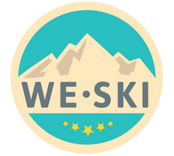 We Ski