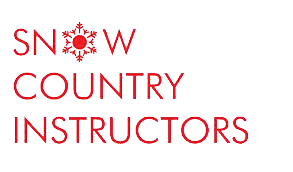 Snow Country Instructors