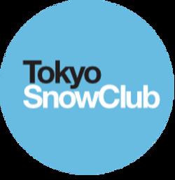 Tokyo Snow Club