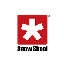 SnowSkool