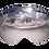 Thumbnail: Mirrored Chrome Polarised Lens - DIABLO