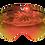 Thumbnail: Red Polarised Lens - DIABLO