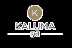 kaluma Ski