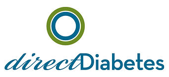 directdiabetes_logo_color.jpg