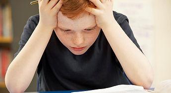 schule-stress.jpg